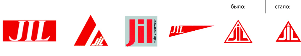 JIL logo OLD