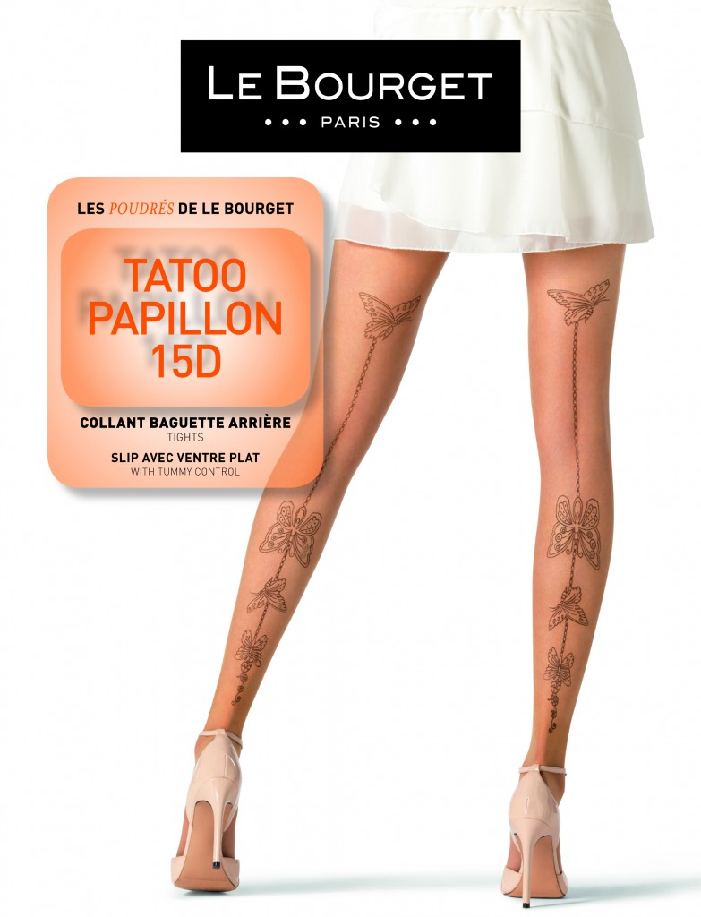 Col_Poudres_Tatoo_Papillon_1803-6138.indd