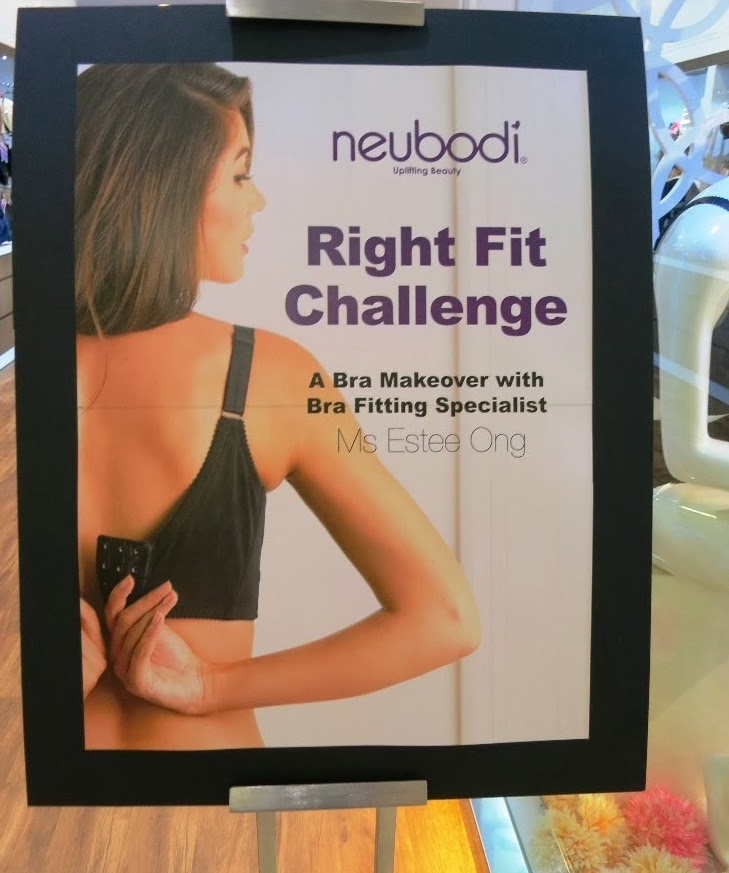 neubodi-right-fit-challenge-13
